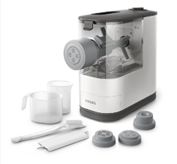 Pastamaker Philips HR2345